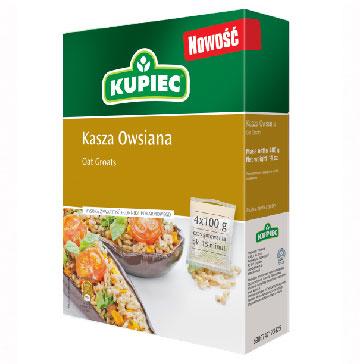 kasza_owsiana_premium20