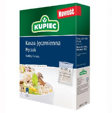 kasza_pęczka20
