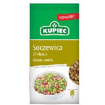 soczewica-215x214